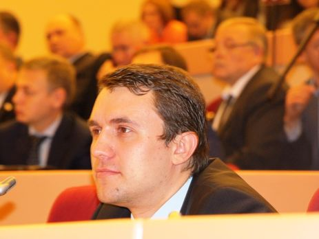 Бондаренко нагадав, що РФ витратила на чемпіонат світу з футболу 700 млрд руб.
