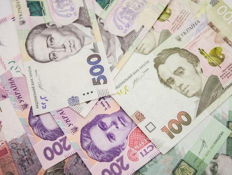 взыскание долгов по кредитам закон в украине