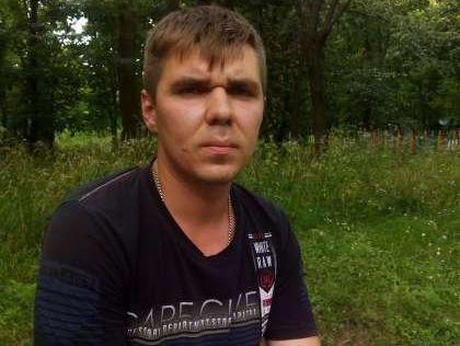 Мать Олега Сенцова просит В. Путина опомиловании сына