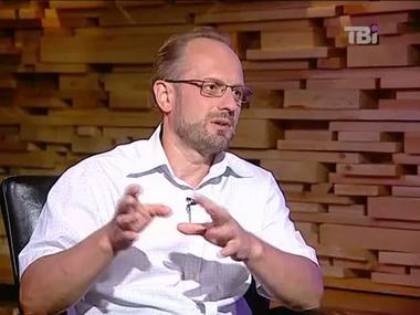 Бессмертный предложил Минобороны сосредоточиться на функции поставщика во время фактической войны на востоке Украины.