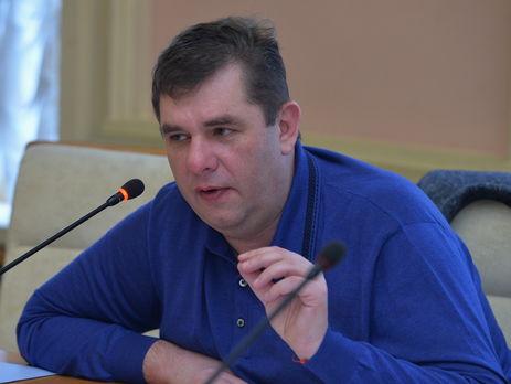 Александр Третьяков: Государство получило реальную картину потребностей в средствах для обеспечения жильем
