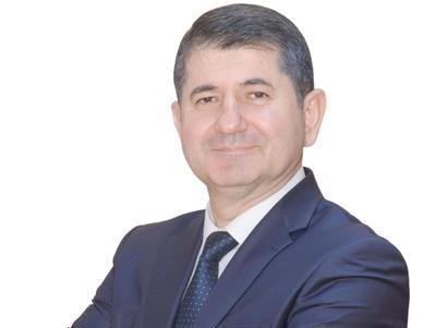 ВОБСЕ осудили украинскую власть завыдачу репортера Турции