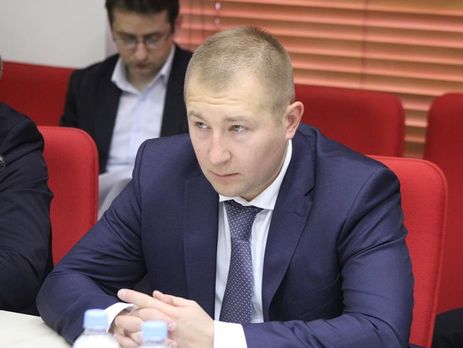 Адвокат карпов новосибирск