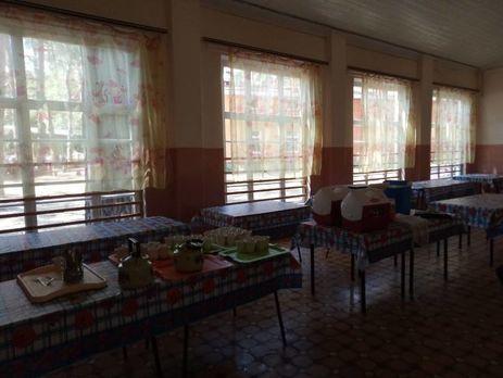 """Отравление в лагере """"Орленок"""": У 60 пострадавших диагностировали дизентерию, 30 детей готовят к выписке"""