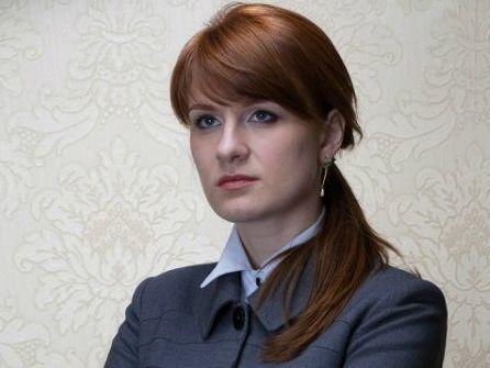 Лавров обсудил сгоссекретарем США Помпео ситуацию сзадержанием Бутиной