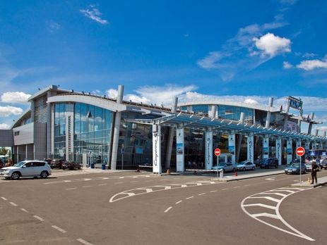 Законность работы инвестора в Жулянах подтвердила ведущая международная юридическая фирма – руководство аэропорта