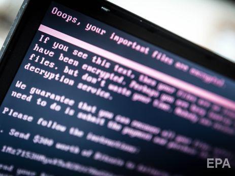 «Российские хакеры» пробрались всистему энергосетей США иустановили над ней контроль