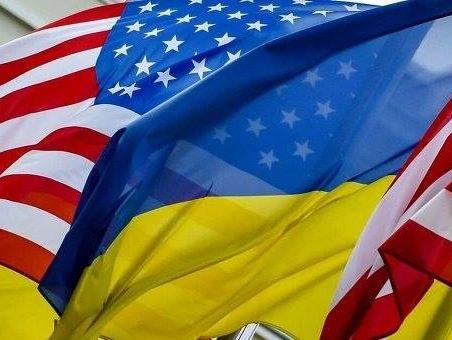 Заполгода вУкраину ввезли автомобилей на $1 млрд