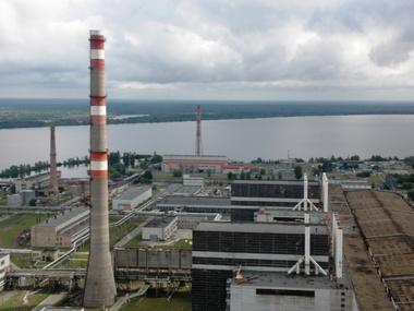 Токио и Киев будут контролировать состояние окружающей среды в местах глобальных аварий