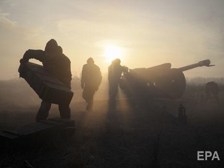 Евробляхи-конфискат бесплатно отдают военным, докторам идетским домам— СЕТАМ