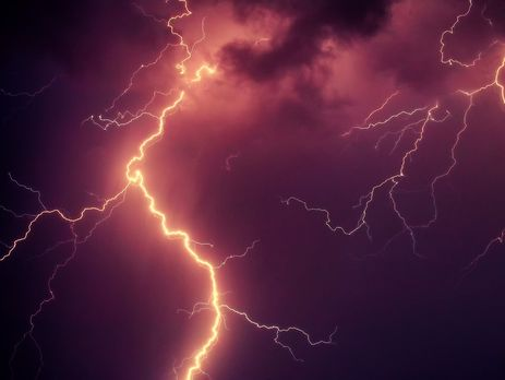 Смертельный удар: от молний в Приморье в последние годы гибли только дети