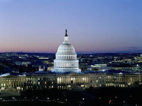 В Конгрессе отводят президенту США две недели, чтобы определиться с решением по поводу новых санкций против России