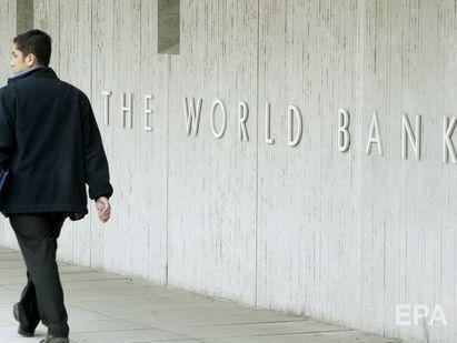 Всемирный банк составляет рейтинг качества логистики раз в два года