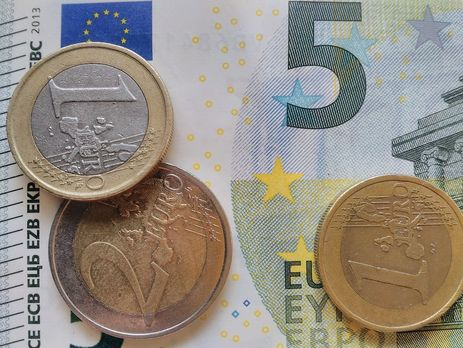Украина ежегодно теряет миллиарды евро откоррупции натаможне