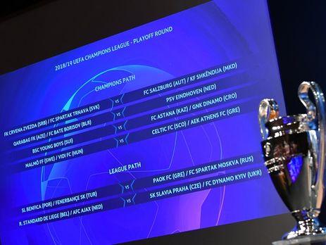 Лига чемпионов включение во все матчи [PUNIQRANDLINE-(au-dating-names.txt) 21