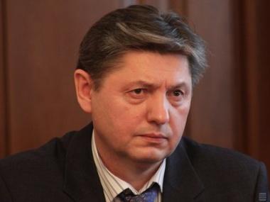 """Александр Петрулевич: Мы собрали мощную доказательную базу. Те, кто планировал """"поднять"""" юго-восток, испугались, что вскроем схему до конца"""