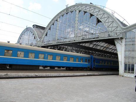 """На думку експертів, рішення про припинення залізничного сполучення з Росією нашкодить """"Укрзалізниці"""""""