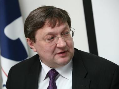 Бернское дело «сионских мудрецов» - Новости РуАН