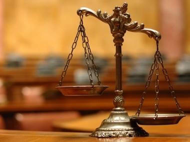 Верховный суд: Доказывать отсутствие вреда от некорректного диагноза должны врачи