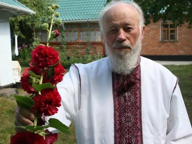 Владыка Владимир
