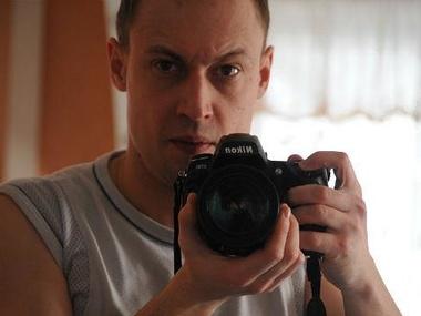 Валентин Торба: В Луганске семь бандформирований, которые постоянно с пальбой выясняют между собой отношения