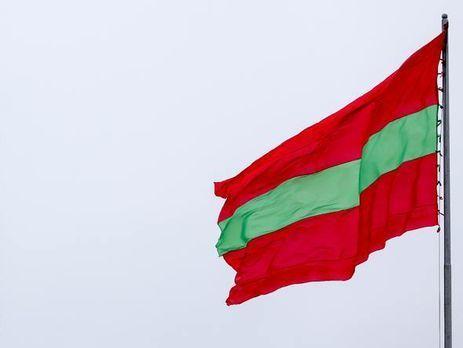 Зеленые человечки переходят Днестр: Молдова отреагировала на провокацию РФ