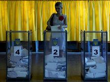 Центризбирком Украины сократил время назначения местных выборов до 70 дней