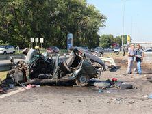 Смертельное ДТП в Житомирской области: гражданин Турции, который сбежал с места происшествия, сдался с повинной