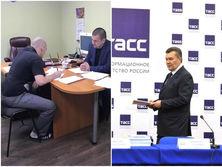 Обвинение потребовало для Януковича 15 лет тюрьмы, 22 россиянина просят Путина об обмене. Главное за день