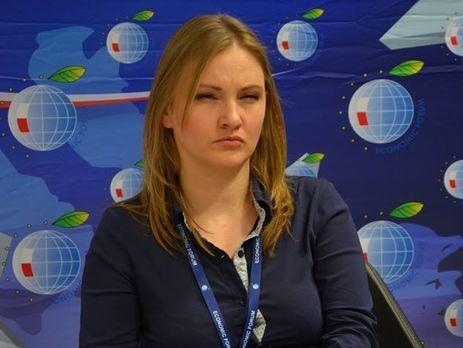 Двое из 36 россиян, заявленных украинской стороной на обмен, отказались участвовать в процессе - Решетилова