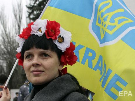 В Україні може змінитися правопис