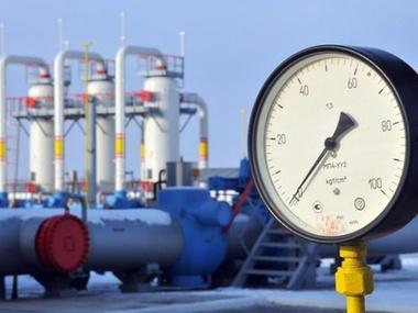 Кіровоградщина у січні не використала ліміт природного газу