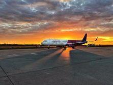 Лоукостер Wizz Air відкриває п ять нових маршрутів з України   ГОРДОН 95a44bb69e1ae