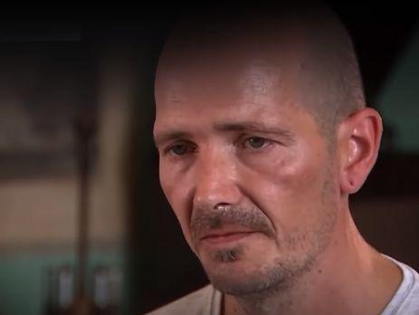 Жертву отравления вЭймсбери Чарльза Роули вновь госпитализировали