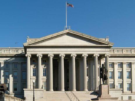 23 лютого 2018 року США запровадили найбільший із коли-небудь уведених пакетів санкцій проти КНДР