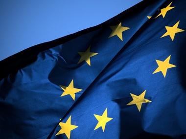 Евросоюз вводит новые санкции против