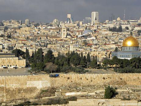 США пересмотрели решение овыделении $200 млн палестинцам