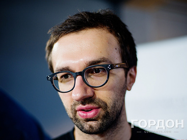 В Украине раскрывается лишь 8% преступлений против журналистов, - представитель АП Жигулин - Цензор.НЕТ 679