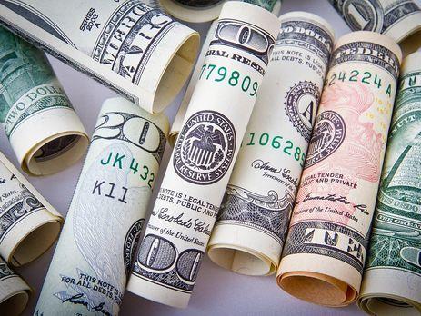 Как взять кредит неработающему пенсионеру в россельхозбанке