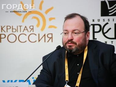 Станислав Белковский: Пока Путин жив– с Россией все хорошо, как только с Путиным что-то случается– она тут же развалится