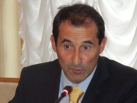 Януш Копач: Появление конкуренции предоставит наиболее эффективные решения потребителям и генерации
