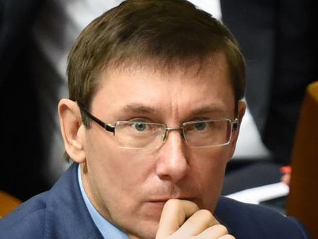 Вглобальной сети опубликовали фото обгоревшего «Ташкента»— Убийство Захарченко