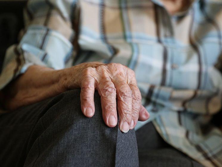 Верховный Суд признал незаконным лишение переселенцев пенсий на ...