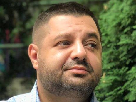 Александр Грановский: Следователи должны найти тех нелюдей, которые дважды избили бабулю