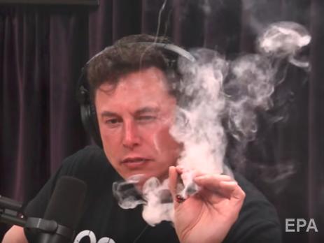 Кто курил марихуану марихуана и гашиш сравнение