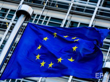 Названы сроки подписания меморандума для выделения 1млрдевро Украине