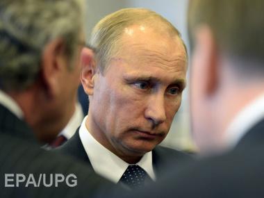 Джуда уверен, что российским олигархамподвластно многое