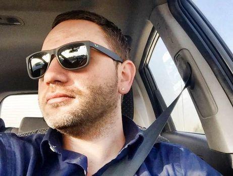 ВКиеве отыскали  спростреленной головой иностранного инструктора Нацгвардии