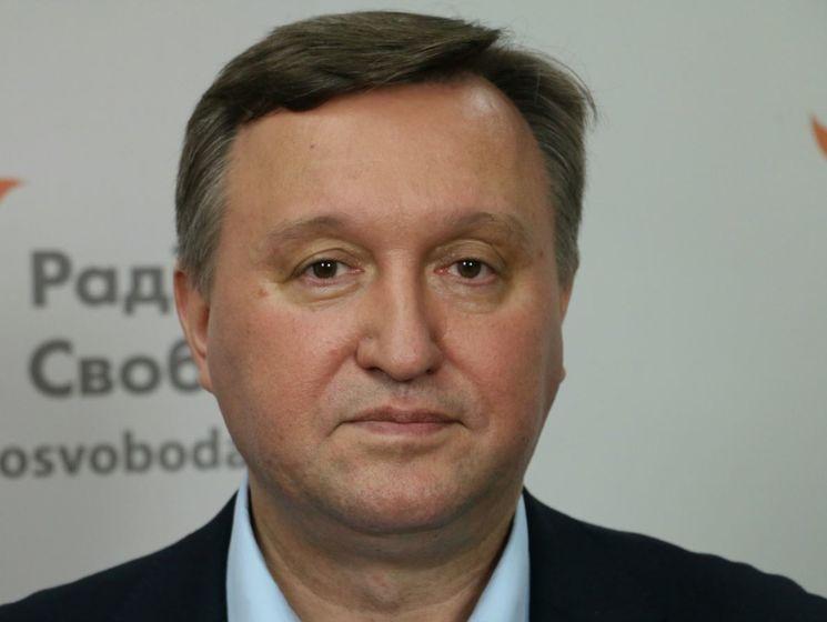 Партии, которые будут говорить о внеблоковом статусе Украины, наверняк
