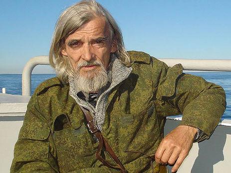 Руководителя карельского «Мемориала» лишили прав опеки над сыном